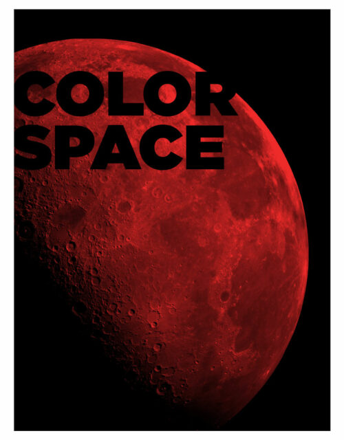 timhenning-color-space-30x40cm-red