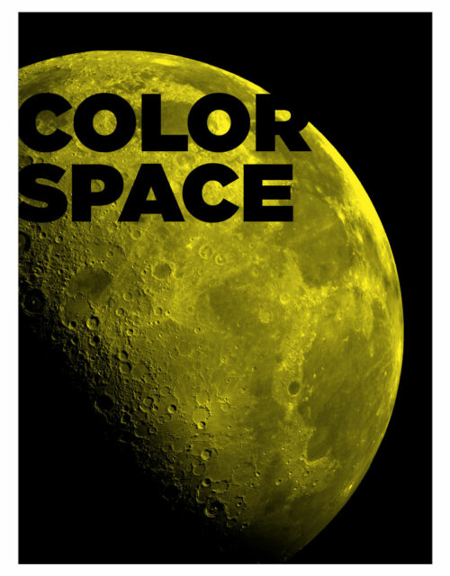 timhenning-color-space-30x40cm-yellow