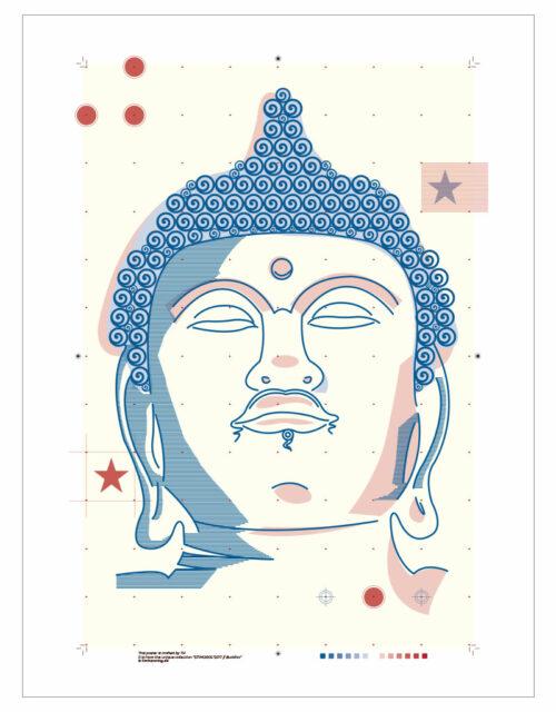 timhenning-stimorol-30x40cm-buddha