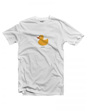 timhenning-rubberduck-yellow