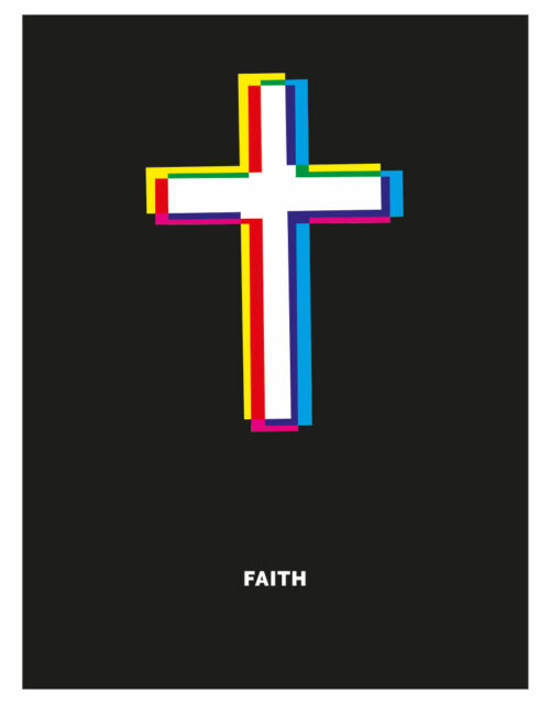 timhenning-black-30x40cm-1-faith
