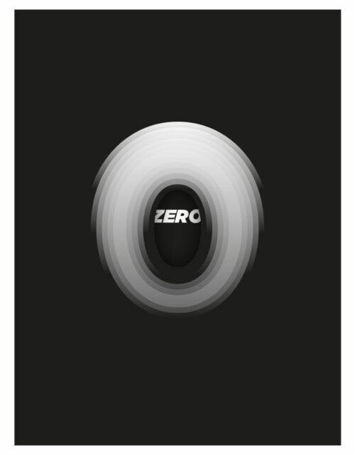 timhenning-zero-30x40cm
