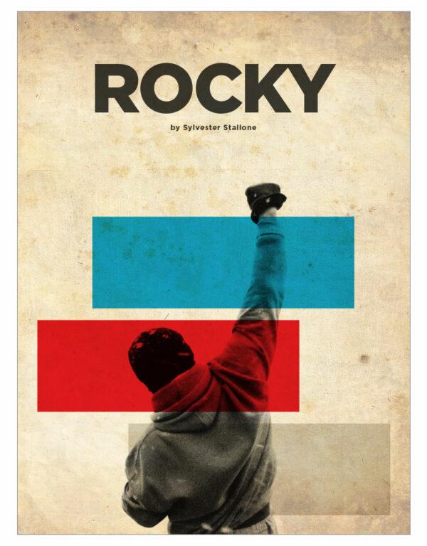 timhenning-rocky-30x40cm