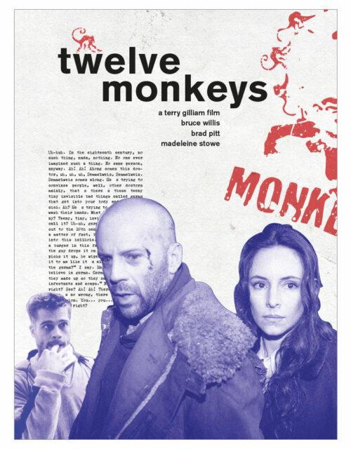 timhenning-12-monkeys-30x40cm