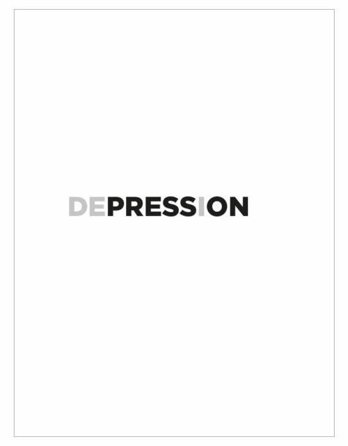 timhenning-depression-30x40cm