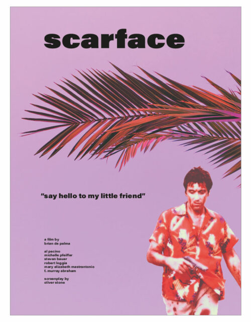 timhenning-scarface-30x40cm