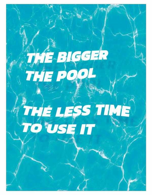 timhenning-swimmingpool-30x40cm
