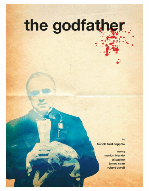timhenning-the-godfather-30x40cm