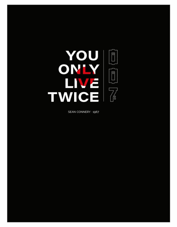 timhenning-you-only-live-twice-30x40cm