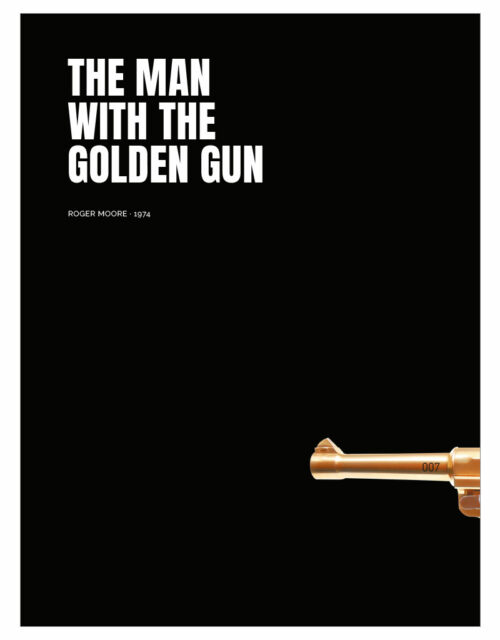 timhenning-the-man-with-the-golden-gun-30x40cm