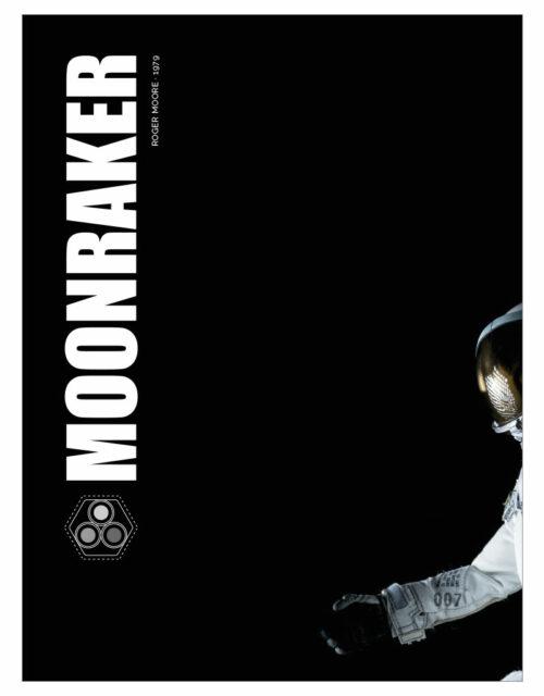 timhenning-moonraker-30x40cm
