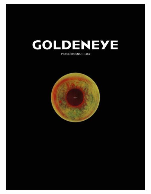 timhenning-goldeneye-30x40cm