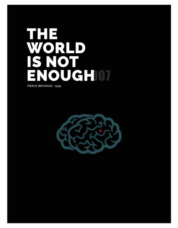 timhenning-the-world-is-not-enough-30x40cm