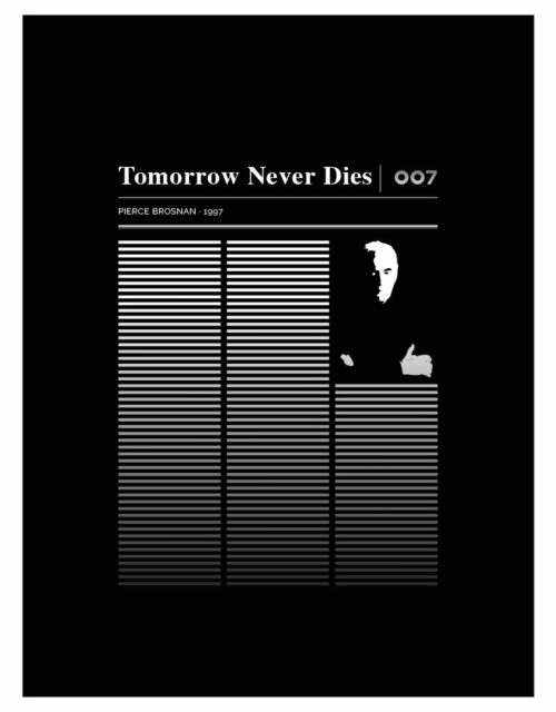 timhenning-tomorrow-never-dies-30x40cm