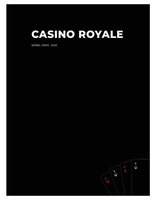 timhenning-casino-royale-30x40cm