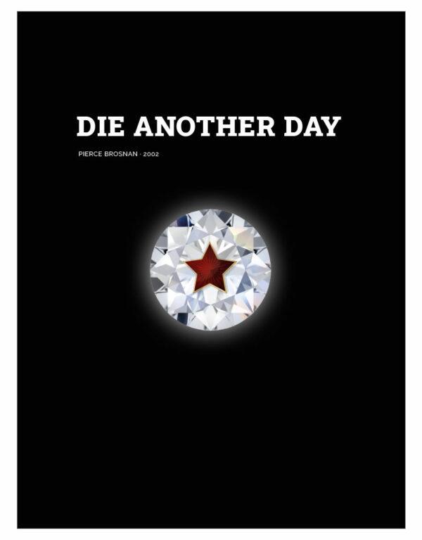 timhenning-die-another-day-30x40cm