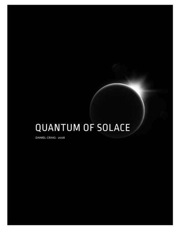 timhenning-quantum-of-solace-30x40cm