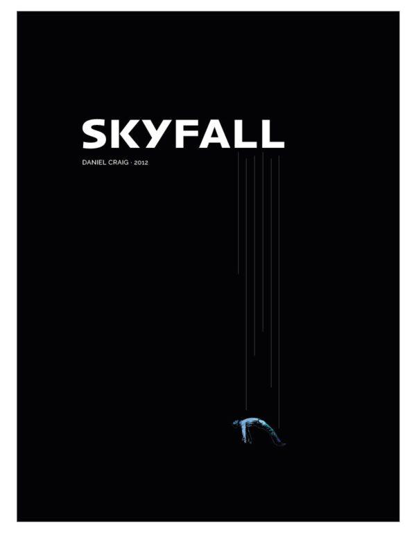 timhenning-skyfall-30x40cm