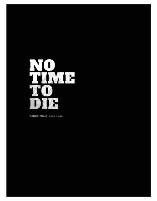 timhenning-no-time-to-die-30x40cm