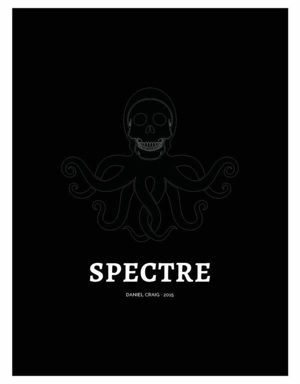 timhenning-spectre-30x40cm
