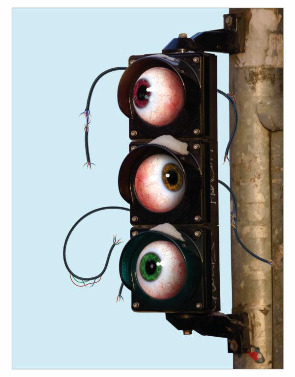 timhenning-lights-V-30x40cm