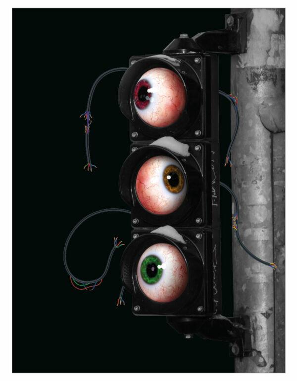 timhenning-lights-VII-30x40cm