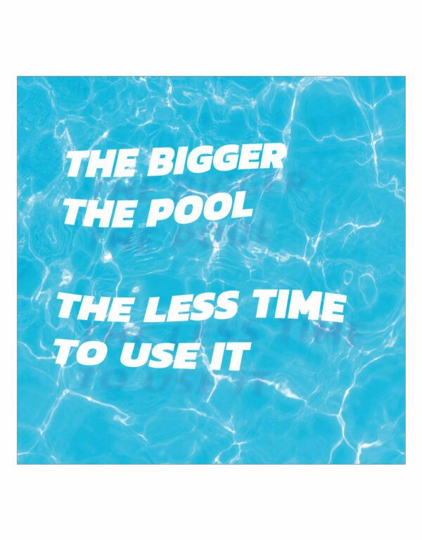 timhenning-swimmingpool-60x60cm