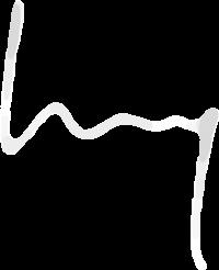 timhenning_signage-white