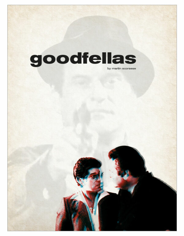 timhenning-goodfellas-30x40cm